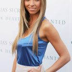 Giuliana Rancic plastic surgery 0011