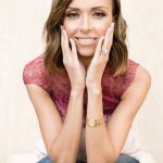 Giuliana Rancic plastic surgery 00 (13)