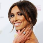 Giuliana Rancic plastic surgery 00 (4)
