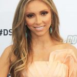 Giuliana Rancic plastic surgery 00 (6)