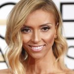 Giuliana Rancic plastic surgery 00 (8)