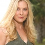 Emily Procter before plastic surgery
