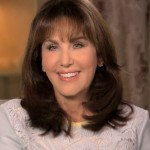 Robin McGraw cosmetic procedures