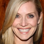 Emily Procter after plastic surgery
