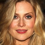Emily Procter botox injections