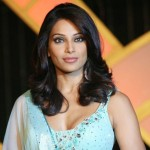 Bipasha Basu after breast augmentation