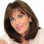 Robin McGraw facelift and botox injections
