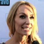 Taylor Armstrong facelift