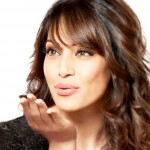 Bipasha Basu cosmetic procedures