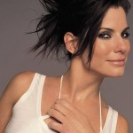 Sandra Bullock cosmetic procedures