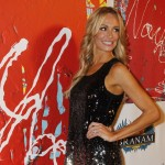Taylor Armstrong cosmetic procedures