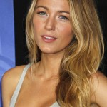 Blake Lively cosmetic surgery procedures