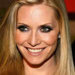 Emily Procter cosmetic surgery