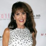 Robin McGraw plastic surgery 00 (14)