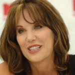 Robin McGraw plastic surgery 00 (15)
