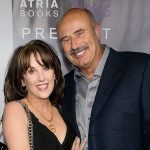 Robin and Phill McGraw plastic surgery 00 (13)