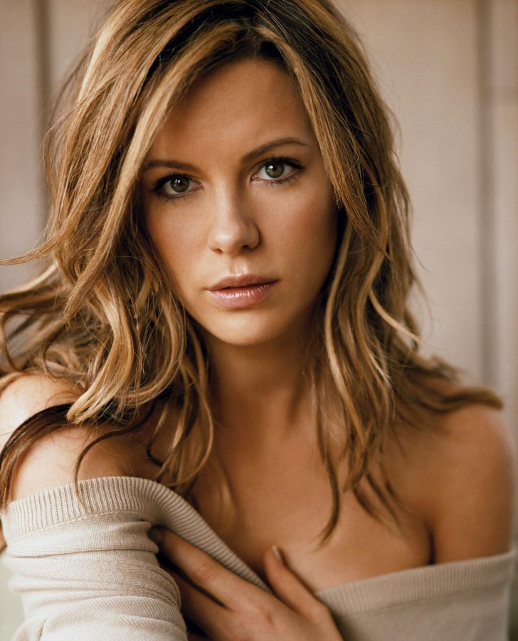 Kate Beckinsale cosmetic procedures