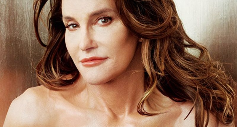 Caitlyn- Bruce Jenner plastic surgery