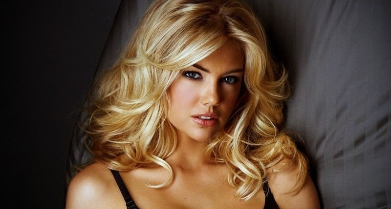 Kate Upton plastic surgery
