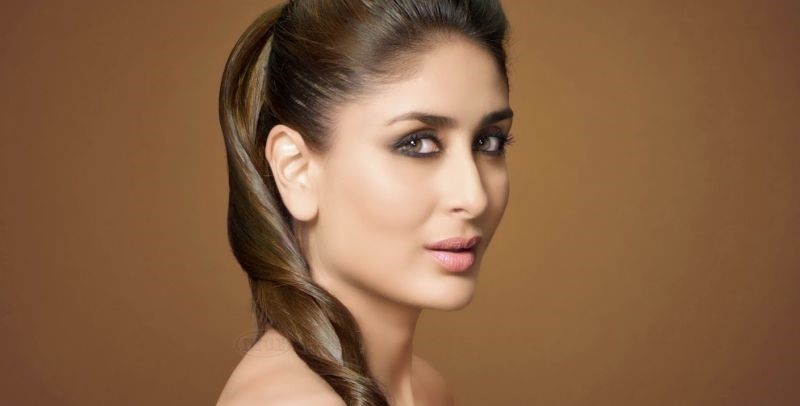 Kareena Kapoor plastic surgery
