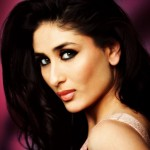 Kareena Kapoor before and after cosmetic procedures