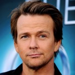 Sean Patrick Flanery after plastic surgery and face lift