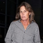Caitlyn - Bruce Jenner before plastic surgery