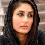 Kareena Kapoor after nose job