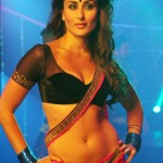 Kareena Kapoor after breast augmentation