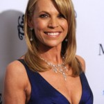 Vanna White after plastic surgery