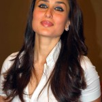 Kareena Kapoor after breast augmentation and plastic surgery
