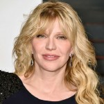 Courtney Love plastic surgery 0111