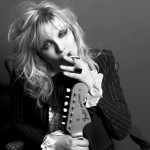 Courtney Love plastic surgery 0211
