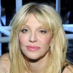 Courtney Love plastic surgery 0411