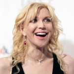 Courtney Love plastic surgery 0611