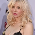 Courtney Love plastic surgery 1010
