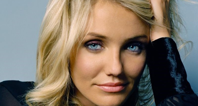 Cameron Diaz - All Plastic surgery procedures...