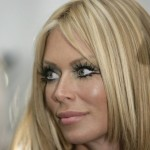 Jenna Jameson after plastic surgery 01
