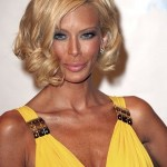 Jenna Jameson after plastic surgery 02