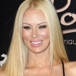 Jenna Jameson after plastic surgery 04