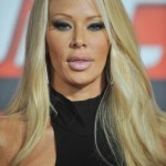 Jenna Jameson after plastic surgery 05