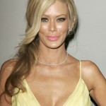 Jenna Jameson after plastic surgery 06