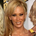 Jenna Jameson before and after plastic surgery 04