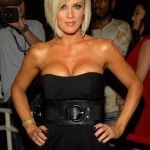 Jenny McCarthy after breast augmentation 03