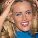Jenny McCarthy beforeplastic surgery 01