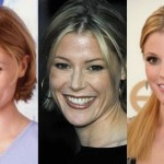 Julie Bowen before and after plastic surgery 05