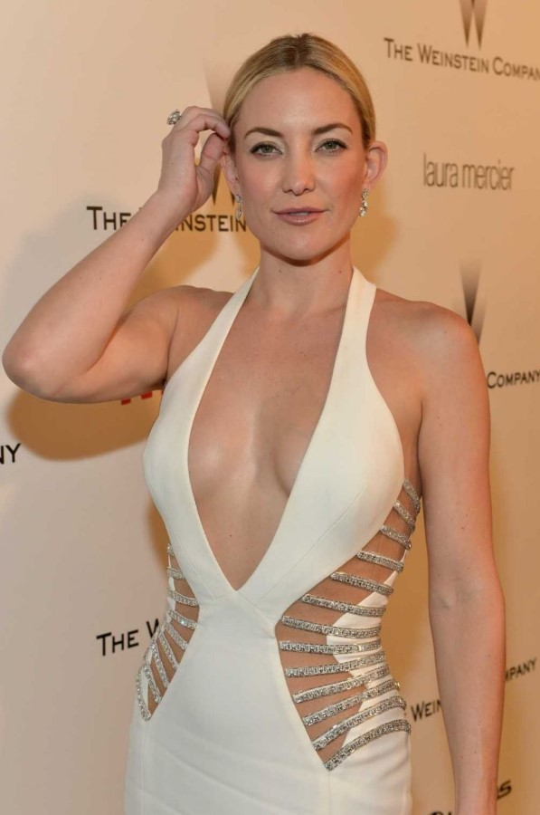 Are not Kate hudson breast augmentation turns!