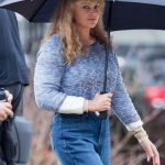 Margot Robbie plastic surgery as Tonya Harding 01