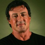 Sylvester Stallone plastic surgery 01