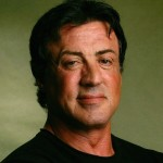 Sylvester Stallone plastic surgery 02